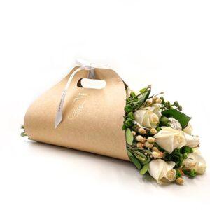 کیف رزهای وحشی