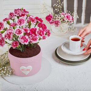 clove pot cake for mothers